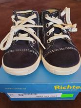 Richter topánky, richter,20