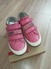 Dievčenske topánočky č. 35, lasocki,35