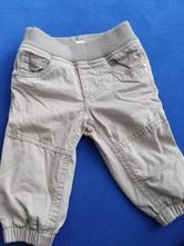 Pekné nohavice, dopodopo,68