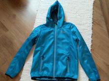 Softshellová bunda, crivit,146