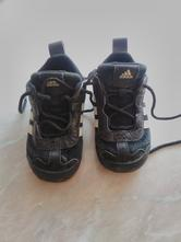 Botasky, adidas,21