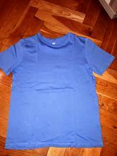 Chlapčenské tričko, h&m,146