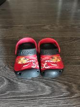 Crocs šľapky, crocs,22