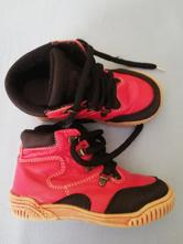 Prechodné topánky, slovobuv,26