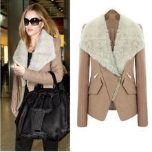 Štýlový kabátik s,m,l,xl,xxl, m