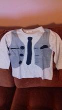 Tričko, pepco,110