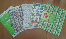 9e00c85ba Hračky a hry / Papierové - Detský bazár | ModryKonik.sk