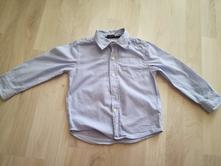 Košeľa, zara,98