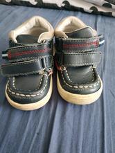 Jesenné topánky, protetika,19