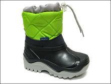 Detské čižmy a zimná obuv   Unisex - Strana 11 - Detský bazár ... d24dfffcfbd