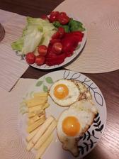 Večera pre dvoch