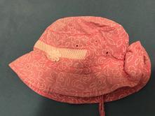 Letny klobucik, rockino,92