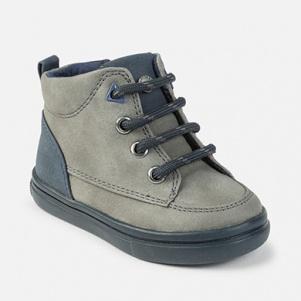 f88b1fa64a0e Mayoral chlapčenská obuv 42756