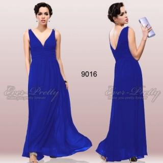 Spoločenské šaty ihned k odberu bf3bc7e8fb2