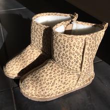 Detské čižmy a zimná obuv   Bledohnedá - Strana 33 - Detský bazár ... 680d21aa616
