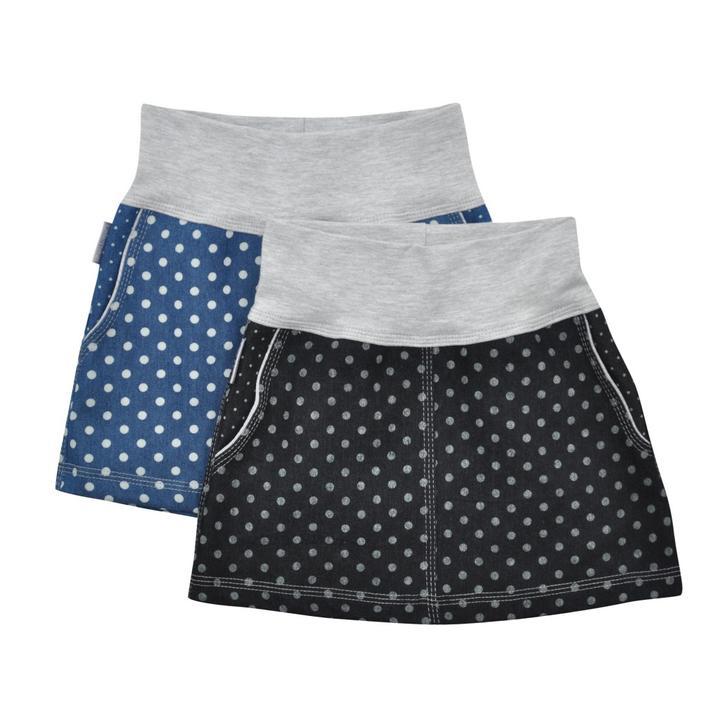 d12cf058d293 Ponúkame kvalitné detské oblečenie pre deti od 0-8 rokov na eshope ...