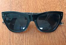 5c78a169be Slnečné okuliare   Čierna - Strana 9 - Detský bazár