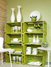 http://www.viralnova.com/wooden-crate-diy/