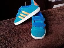 Topánočky, adidas,22