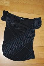Skvelé tričko, orsay,s
