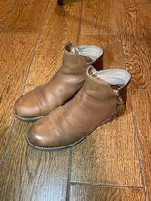Geox topánky, geox,38