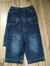 Oblečenie a obuv pre dvojičky - Strana 49 - Detský bazár  fe63336a320