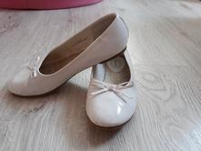 Slávnostné topánky, graceland,35