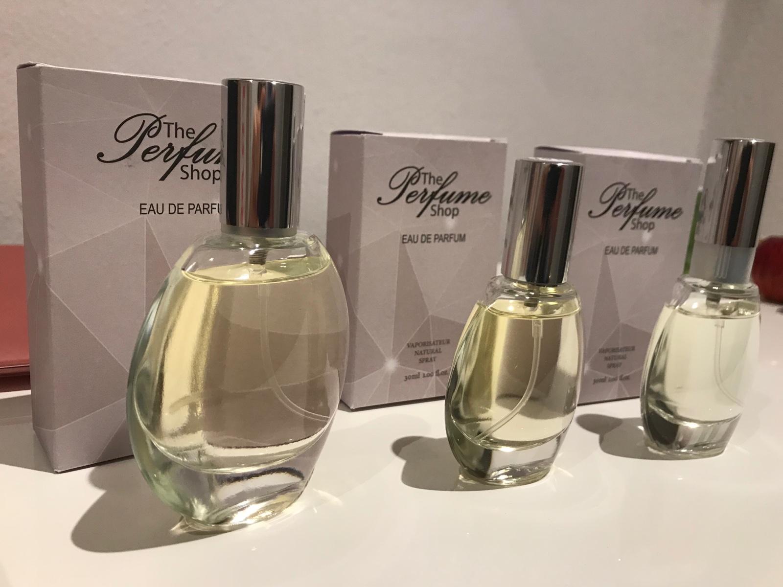 Sú parfémy kupované cez internet originály  - str. 14 - Modrý koník 8e1b2685ffa