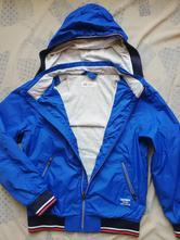Letná bunda, h&m,140