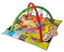 Taf toys hracia s aktivitami ,