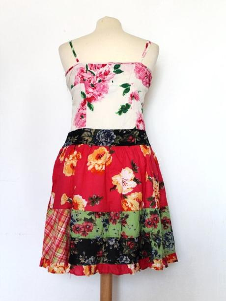 3abdc4823def Dámske šaty desigual