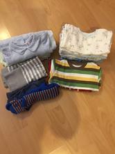 Balíček pre bábätko veľkosti 74-80 ( 6-9mesiacov),