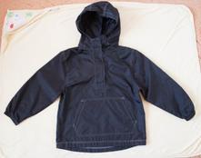 Prechodná bunda, george,128