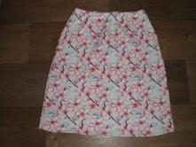 Dámska sukňa vel. m/l/xl univerzálna nenosená, 38 - xl