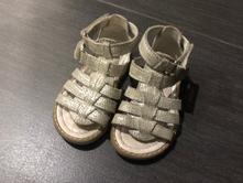 Sandálky 22 primigi, primigi,22