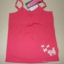 Coccodrillo dievčenské tričko., coccodrillo,116