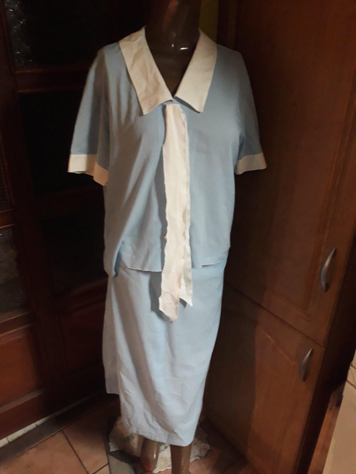 d87663b39d1f Dámsky letný sukňový kostým