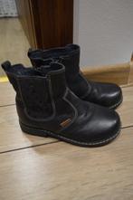 Topánky na jeseň, cena s doporuč. poštovným, lasocki,28