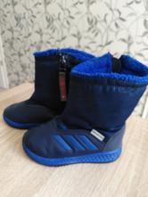 3234afd800e0 Detské čižmy a zimná obuv - Strana 239 - Detský bazár