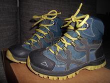 Trekingova obuv, mckinley,29