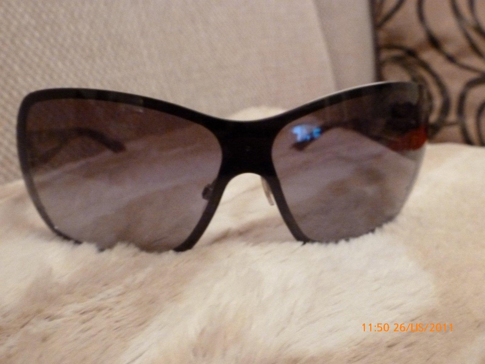f429ebed0 Dámske slnečné okuliare dolce&gabbana, - 59 € od predávajúcej bona123 |  Detský bazár | ModryKonik.sk