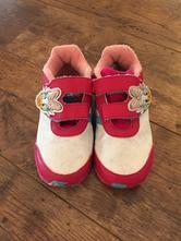 Adidas disney botasky, adidas,27