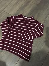 Tričko, primark,122