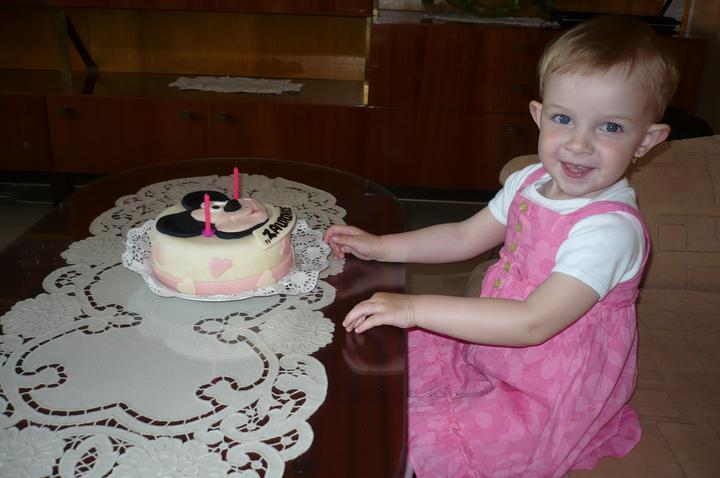A este jedna pri torte