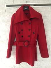 Kabát , gate,38