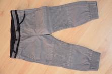 Športové nohavice, h&m,92