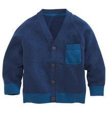 86  tmavo-modrý, elegantný sveter, next,86
