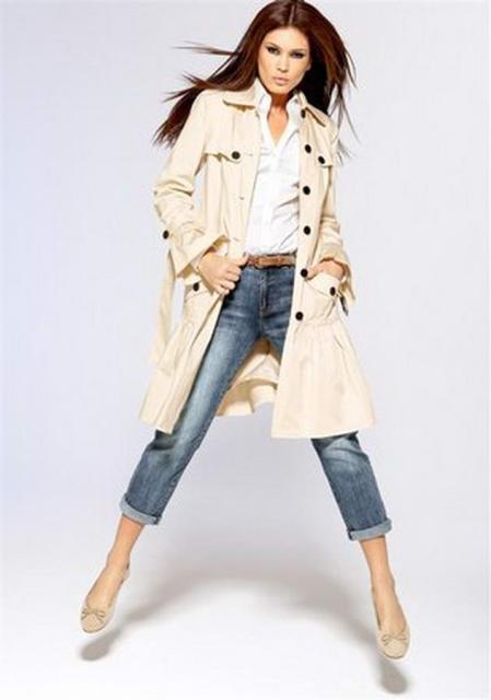 d039333ffa77 Luxusné kabáty za super ceny - Album používateľky modadany - Foto 17