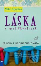 vyd. 2010, 180 str.