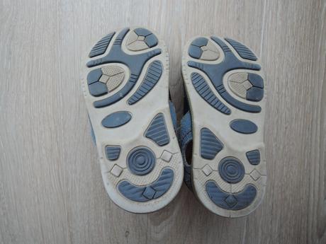 fd20bf5dda69 Kozene sandalky dr.monte bosco vel.22